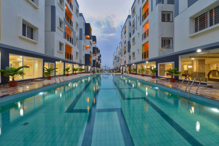 Anand group best quality construction in bangalore - Swimming pool builders in bangalore ...